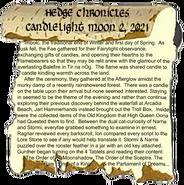 HedgeChronicles 02-02-2021 Barkscroll2