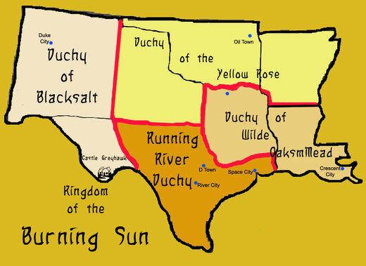 BurningSun Map2.jpg