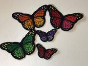Butterfly Patches.jpg