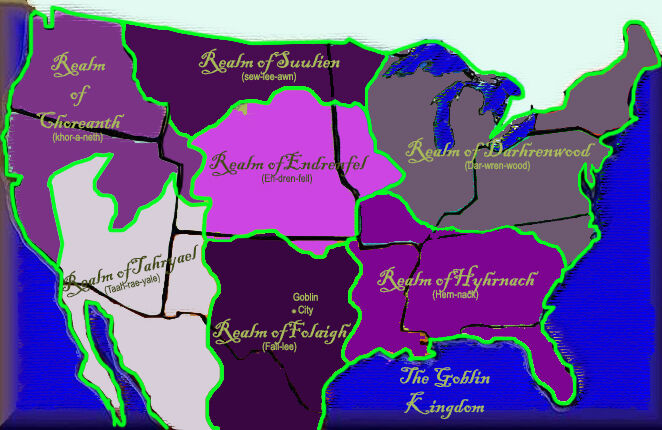 Goblin Kingdom Map1.jpg