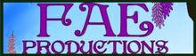 FaeProductions Banner1.jpg