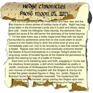 HedgeChronicles 01-05-2021 Barkscroll2