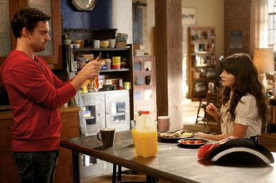 Zooey-deschanel- Episode-Still-17
