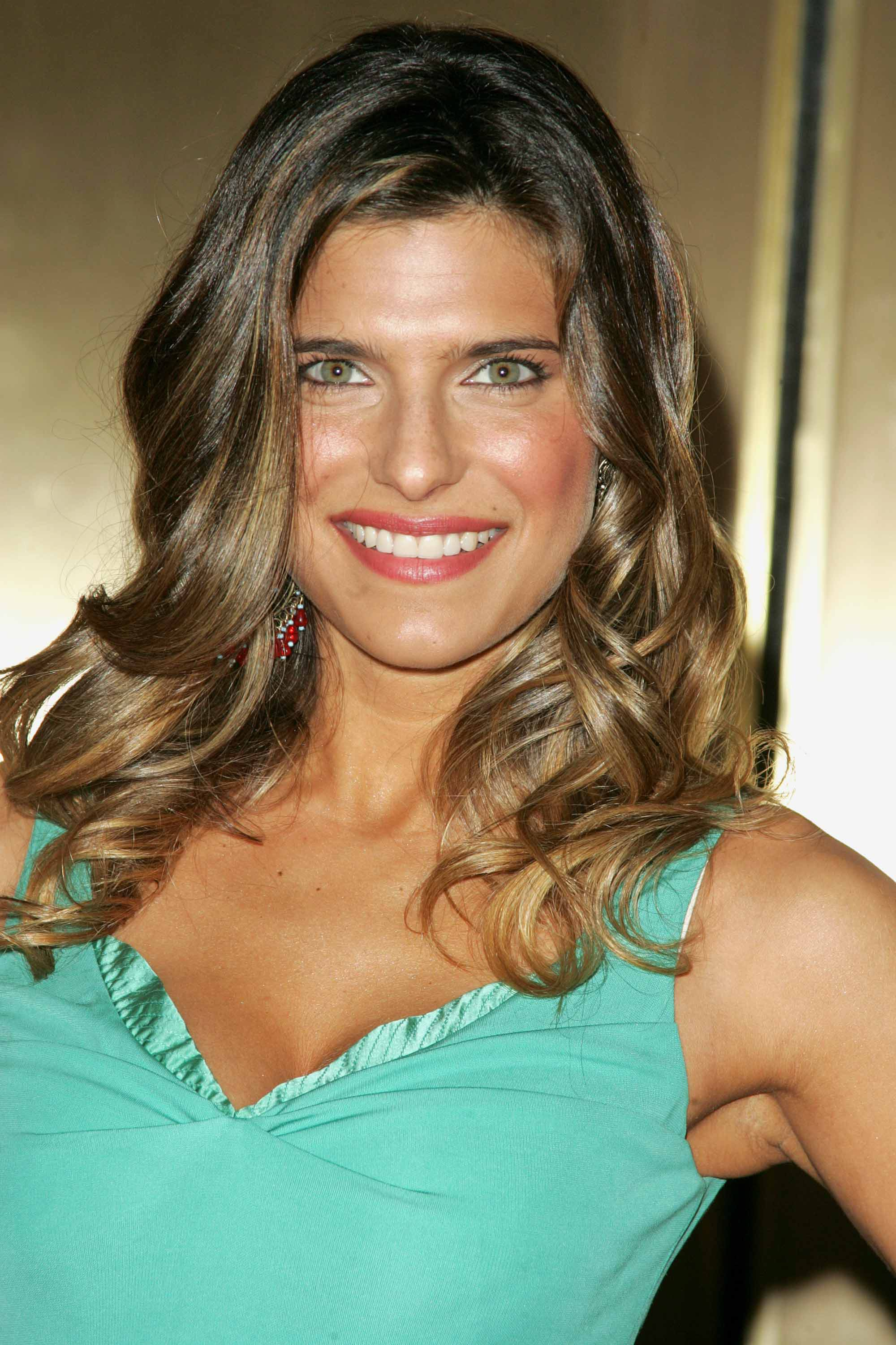 Lake Bell New Girl Wiki Fandom