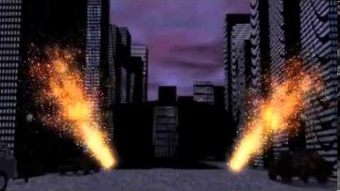FilmCow - Battle for the Portal-0