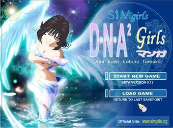 Simgirls dating simulator game air dating