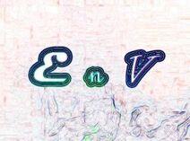 Envy2013.jpg