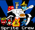 Sprite Crew Logo.PNG