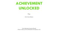 Achievement.png