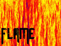 Flame93 Picture.jpg