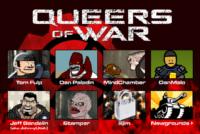 Queersofwar.png