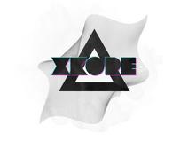 XKore.png