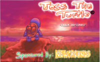Tosstheturtle.png