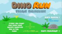 Dinorun.png