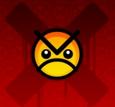 Angryfaic.png