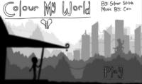 Colourmyworld.png
