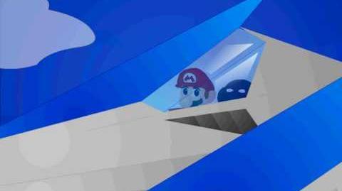 Perfect Kirby 2