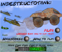 Indestructotank.png