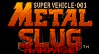 Metalslugrampage.png