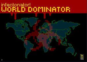 Infectonator! World Dominator-20100814-131729.jpg