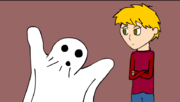My years of Halloween.png