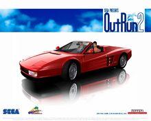 Outrun2 02 1280.jpg