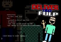 Deliverthatfulp.png