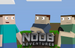 Minecraft TNA.png