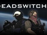 List of Newgrounds games available on Steam