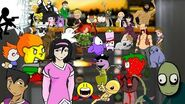 The History of Newgrounds