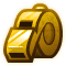 GoldWhistle.png
