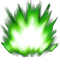 Green Aura.png