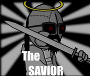 Savior5.png