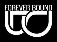ForeverBound.jpg