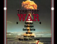 Territorywar.png