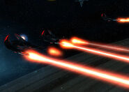 Adfighterstrike