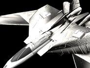 Archon5