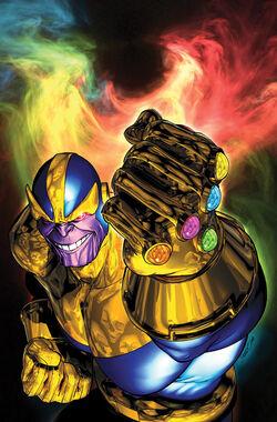 Thanos (Gallery).jpg