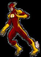 Flash (Zero)