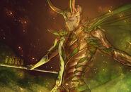 Loki (HoA)