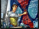 Peter Parker (Son of Spider-Man)