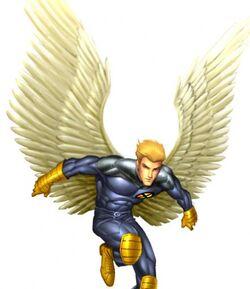 Ultimate Angel (1).jpg