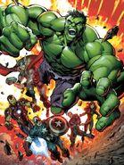 Avengers (Gallery)