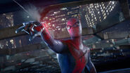 Spider-Man (Revision)