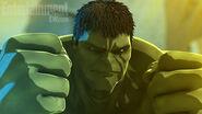 Hulk (Rulk)