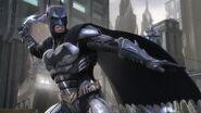 Batman (Imperfects)