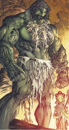 Hulk (Gibsonverse).jpg