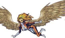 Wendy Worthington (Angel).jpg