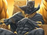 Black Panther (Heroic Age)