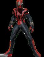 Spider-Man (Omniverse)